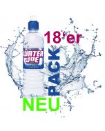 WATER JOE® - DAS ORIGINAL - 18er Pack
