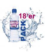 WATER JOE® - DAS ORIGINAL - 18er Pack