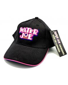 WATER JOE®  - Cap