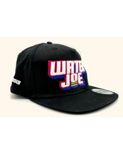 WATER JOE®  - 3D - Cap