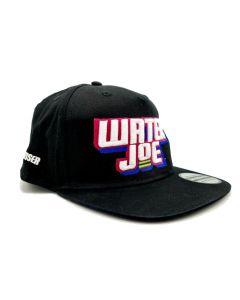 WATER JOE®  - 3D - Cap