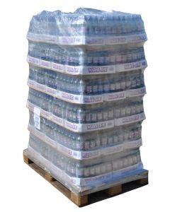 WATER JOE® - DAS ORIGINAL - Palette