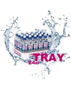 WATER JOE® - DAS ORIGINAL - 24er Pack - PET-CYCLE