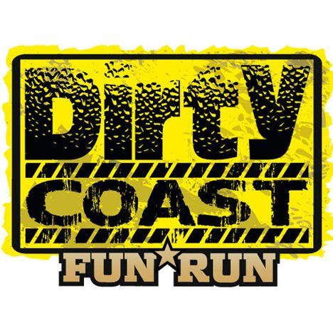 Dirty Coast FUN RUN