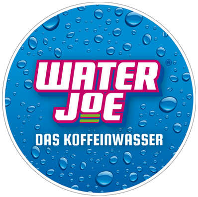 WATER JOE® Instagram Logo