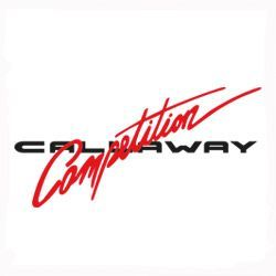 CALLAWAY Competition
