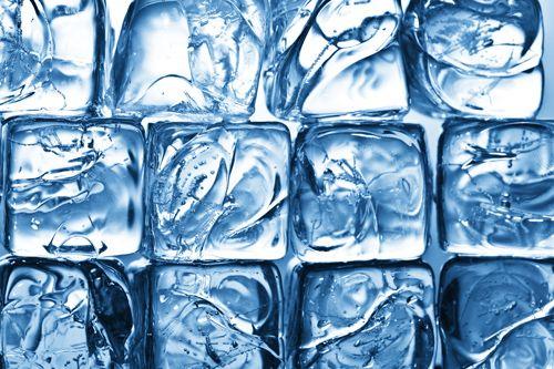 WATER JOE® - Eiswürfel