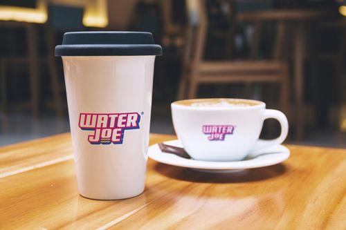 WATER JOE® Coffee 2.0
